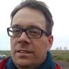 Sverrir Jakobsson