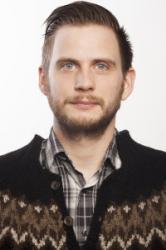 Atli Antonsson