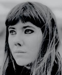 Dalrún J. Eygerðardóttir