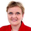Erla Doris Halldórsdóttir