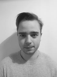 Heiðar Bernharðsson