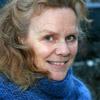 Kristín Guðrún Jónsdóttir