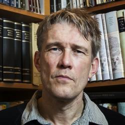 Már Jónsson