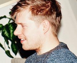 Þórður Sævar Jónsson