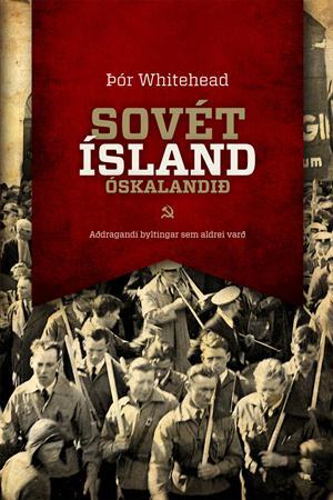 Sovét Ísland Óskalandið