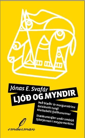 Ljóð og myndir