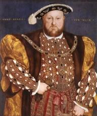 Hinrik VIII