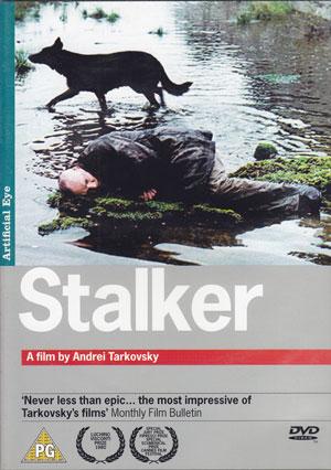 Tarkovsky1979Stalker