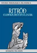 ritrod_gudfraedistofnunar