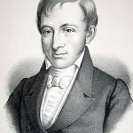 Rasmus Kristján Rask