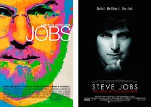 jobs_og_manmachine_poster