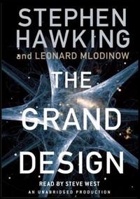 the_grand_Design