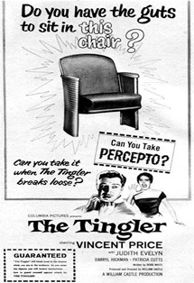 the-tingler-william-castle-s-best-movie-gimmicks