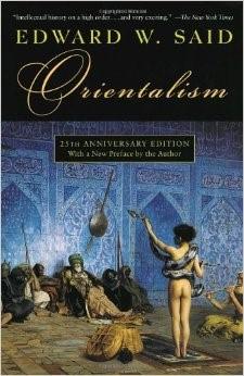 Said_Orientalism