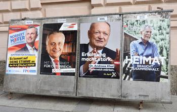 Wahlwerbung_Innsbruck