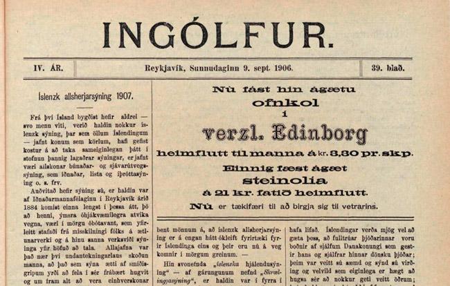 hugras_ingolfur_timarit