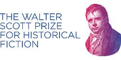 walterscott_logo2