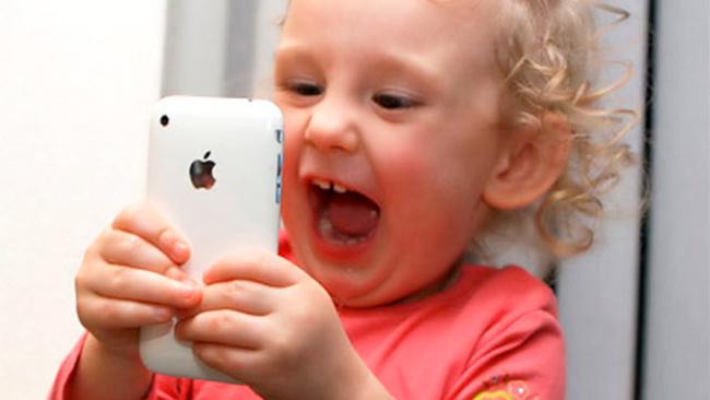 child_phone