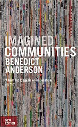 imagined-communities