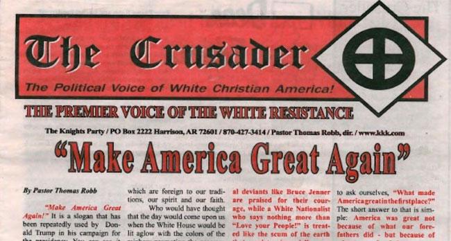 kkk_crusader-trump