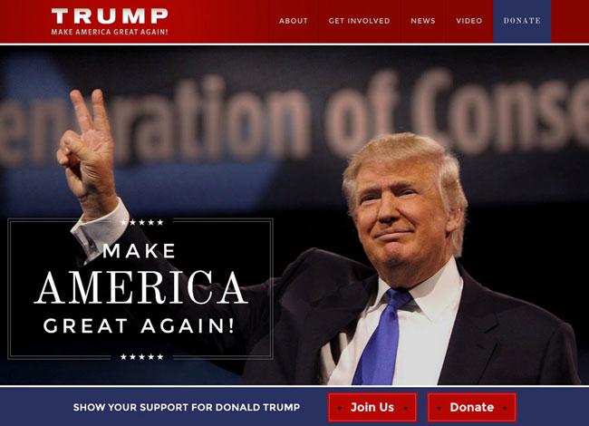 trump-america-great-again